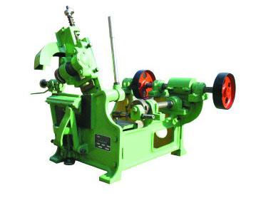 MR1113型130mm自动磨据机