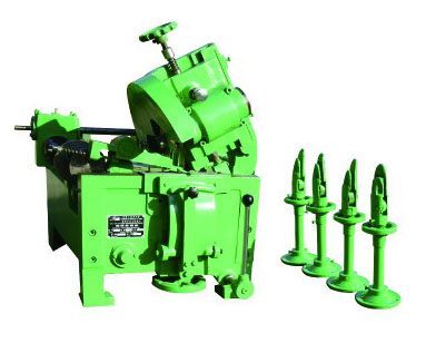 MF1118型180mm自动磨据机